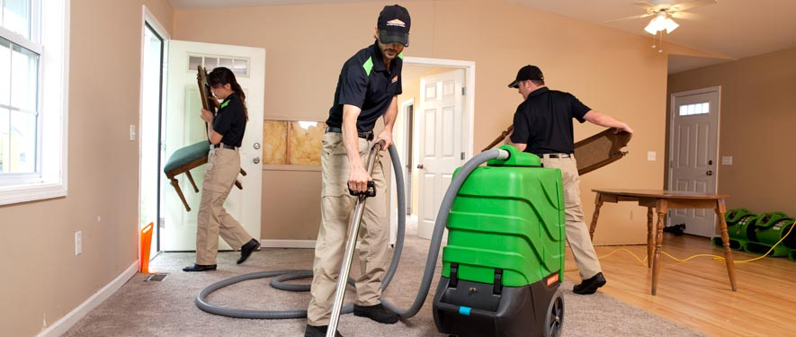 Carlisle, PA cleaning services